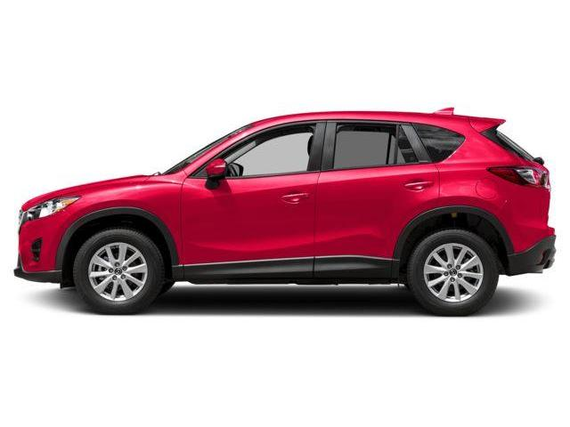 2016 Mazda CX-5 GS (Stk: LM6528) in London - Image 2 of 9