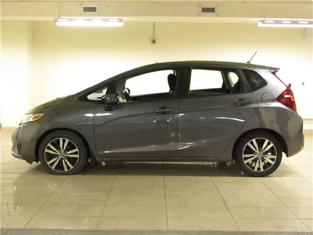 2015 Honda Fit EX (Stk: C19427A) in Toronto - Image 2 of 33