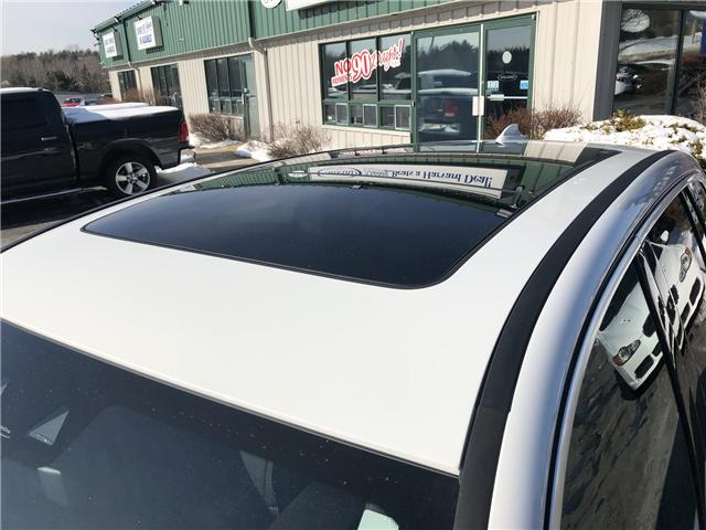 2018 BMW X3 xDrive30i (Stk: 10245) in Lower Sackville - Image 9 of 26