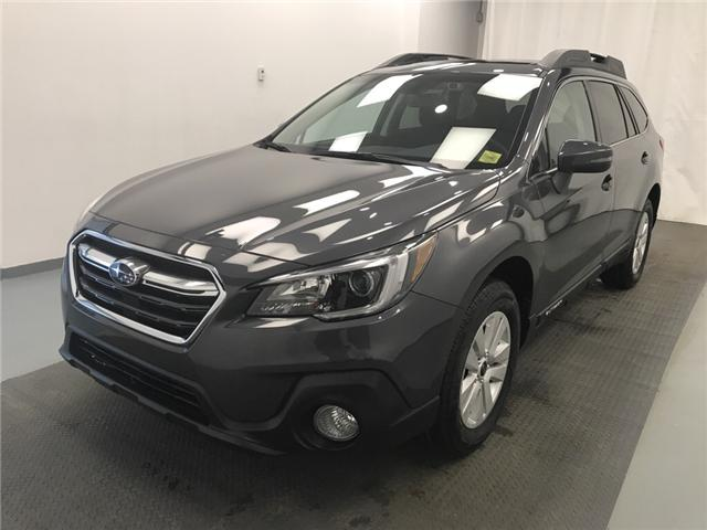 2019 Subaru Outback 2.5i Touring (Stk: 202712) in Lethbridge - Image 1 of 30