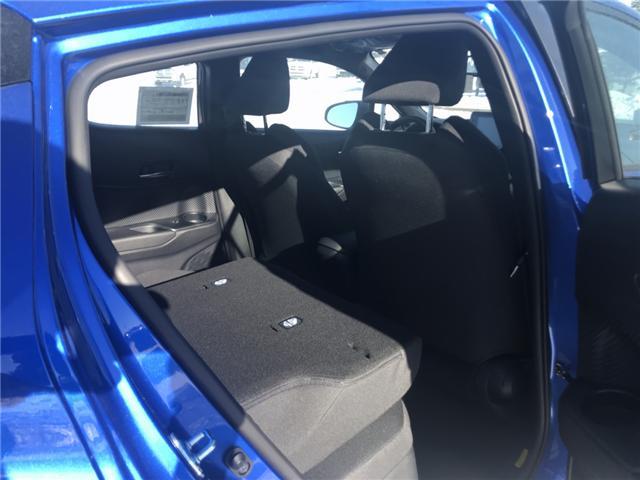 2019 Toyota C-HR XLE (Stk: 190149) in Cochrane - Image 14 of 19