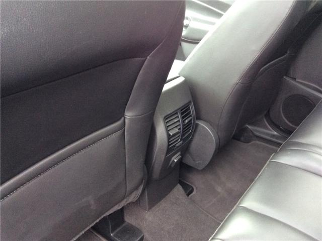 2018 Ford Escape SEL (Stk: 16440) in Dartmouth - Image 18 of 20