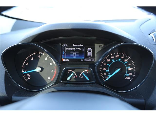 2013 Ford Escape SE (Stk: 155338) in Medicine Hat - Image 12 of 24