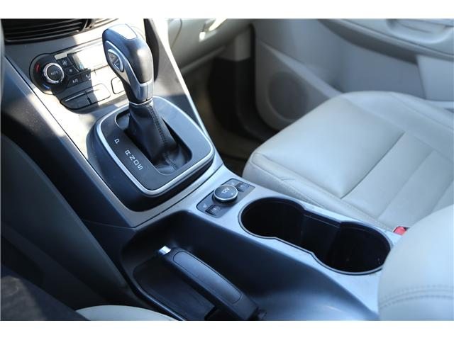 2013 Ford Escape SE (Stk: 155338) in Medicine Hat - Image 15 of 24