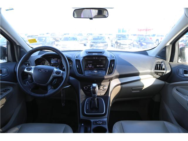 2013 Ford Escape SE (Stk: 155338) in Medicine Hat - Image 2 of 24