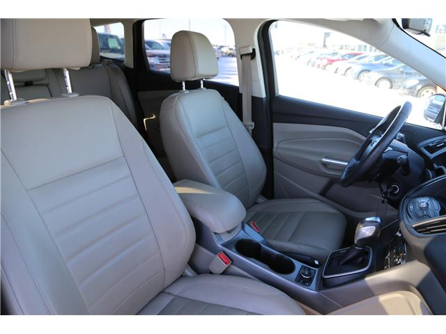 2013 Ford Escape SE (Stk: 155338) in Medicine Hat - Image 24 of 24