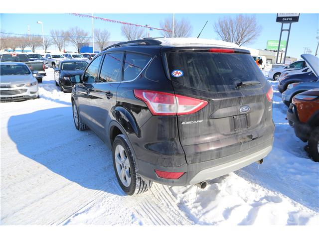 2013 Ford Escape SE (Stk: 155338) in Medicine Hat - Image 6 of 24