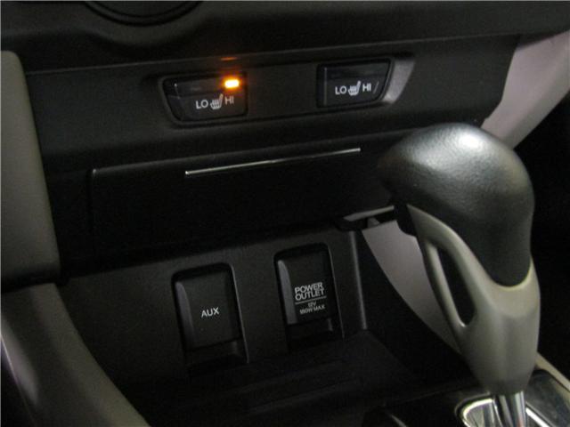 2014 Honda Civic LX (Stk: I19322A) in Toronto - Image 20 of 33