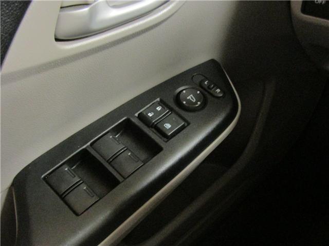 2014 Honda Civic LX (Stk: I19322A) in Toronto - Image 17 of 33
