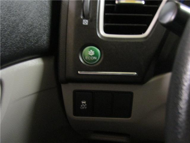 2014 Honda Civic LX (Stk: I19322A) in Toronto - Image 18 of 33