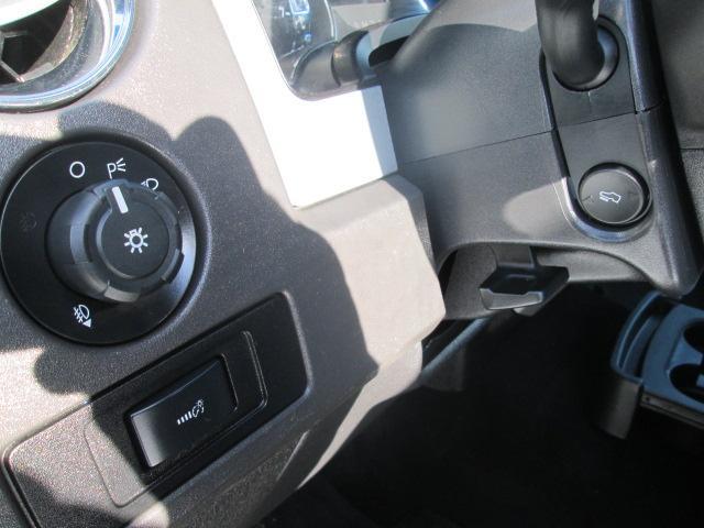 2012 Ford F-150 XLT (Stk: bp563) in Saskatoon - Image 11 of 19