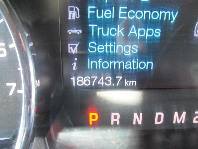 2012 Ford F-150 XLT (Stk: bp563) in Saskatoon - Image 17 of 19