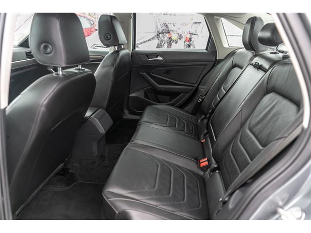 2019 Volkswagen Jetta 1.4 TSI Execline (Stk: J384112A) in Abbotsford - Image 13 of 23