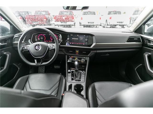 2019 Volkswagen Jetta 1.4 TSI Execline (Stk: J384112A) in Abbotsford - Image 14 of 23