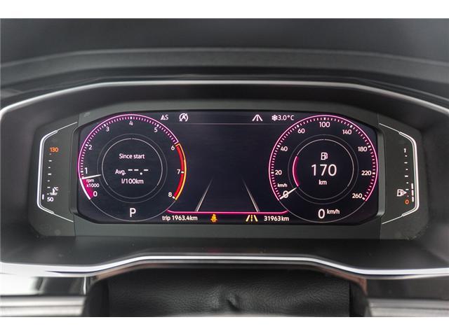 2019 Volkswagen Jetta 1.4 TSI Execline (Stk: J384112A) in Abbotsford - Image 18 of 23