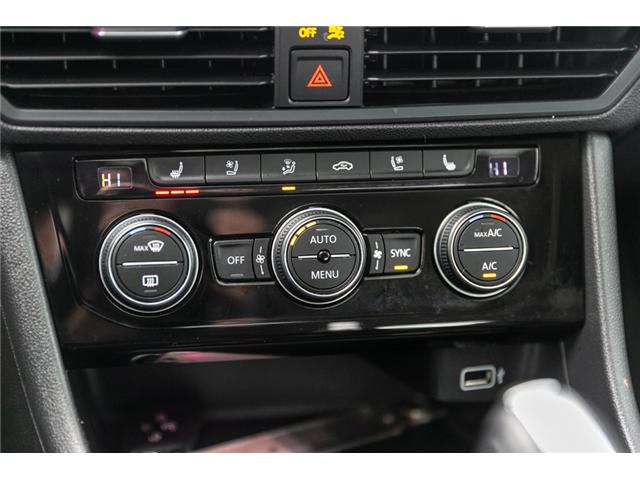 2019 Volkswagen Jetta 1.4 TSI Execline (Stk: J384112A) in Abbotsford - Image 20 of 23