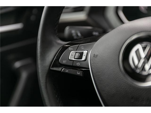 2019 Volkswagen Jetta 1.4 TSI Execline (Stk: J384112A) in Abbotsford - Image 21 of 23