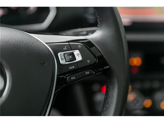 2019 Volkswagen Jetta 1.4 TSI Execline (Stk: J384112A) in Abbotsford - Image 22 of 23