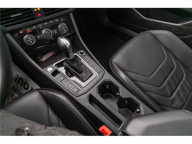 2019 Volkswagen Jetta 1.4 TSI Execline (Stk: J384112A) in Abbotsford - Image 23 of 23