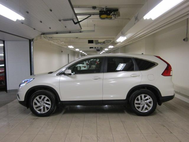 2015 Honda CR-V SE (Stk: AP3187) in Toronto - Image 2 of 29