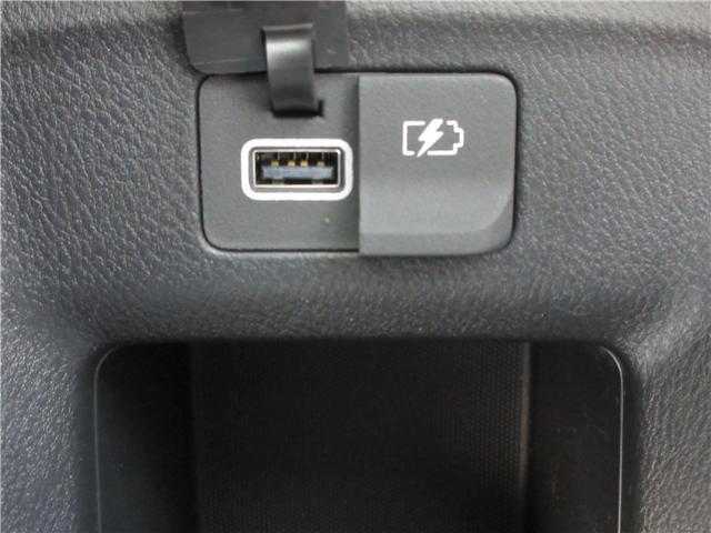 2019 Nissan Kicks SR (Stk: 8527) in Okotoks - Image 13 of 21