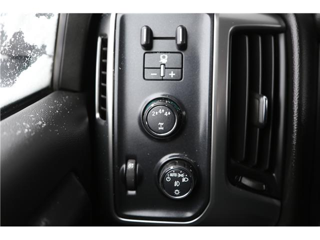 2017 Chevrolet Silverado 3500HD LT (Stk: 171898) in Medicine Hat - Image 14 of 26