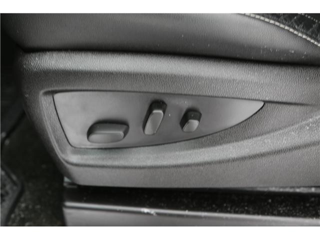2017 Chevrolet Silverado 3500HD LT (Stk: 171898) in Medicine Hat - Image 19 of 26