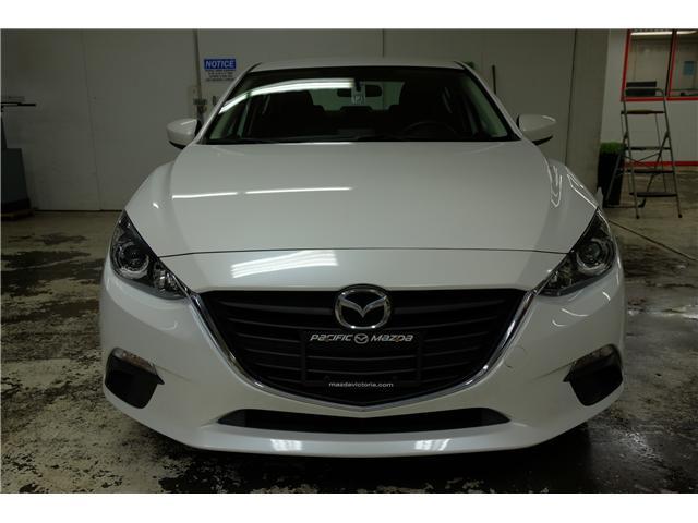 2016 Mazda Mazda3 GX (Stk: 7863A) in Victoria - Image 2 of 19