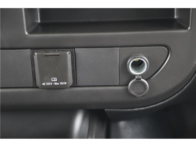 2017 Chevrolet Express 2500 1WT (Stk: 167633) in Medicine Hat - Image 15 of 24