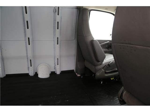 2017 Chevrolet Express 2500 1WT (Stk: 167633) in Medicine Hat - Image 22 of 24