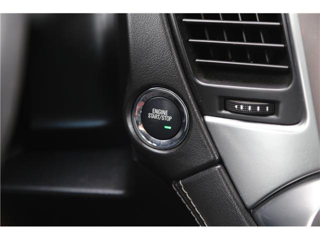 2016 Chevrolet Suburban LTZ (Stk: 169545) in Medicine Hat - Image 13 of 29