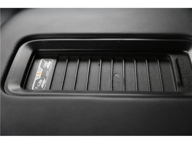 2016 Chevrolet Suburban LTZ (Stk: 169545) in Medicine Hat - Image 15 of 29