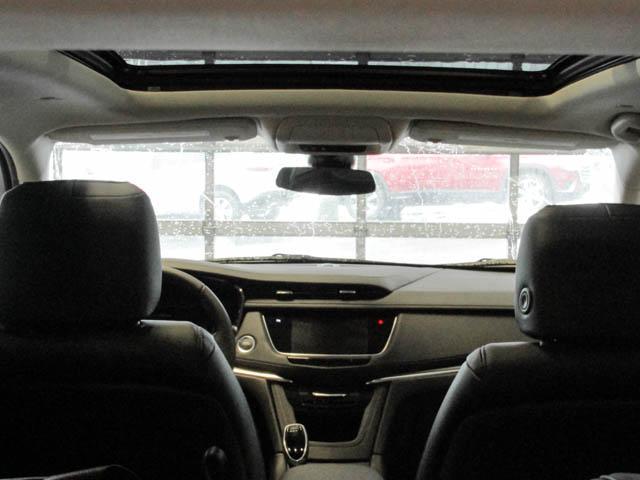 2019 Cadillac XT5 Luxury (Stk: C9-12840) in Burnaby - Image 24 of 24