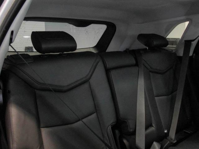 2019 Cadillac XT5 Luxury (Stk: C9-12840) in Burnaby - Image 21 of 24