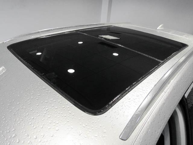2019 Cadillac XT5 Luxury (Stk: C9-12840) in Burnaby - Image 15 of 24