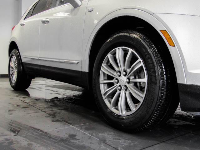 2019 Cadillac XT5 Luxury (Stk: C9-12840) in Burnaby - Image 13 of 24