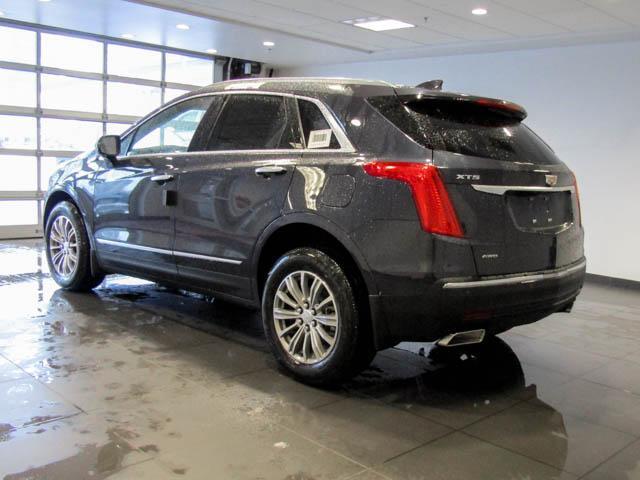 2019 Cadillac XT5 Luxury (Stk: C9-76920) in Burnaby - Image 6 of 24