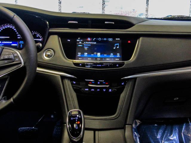 2019 Cadillac XT5 Luxury (Stk: C9-76920) in Burnaby - Image 19 of 24