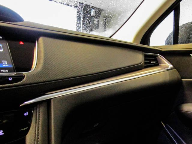 2019 Cadillac XT5 Luxury (Stk: C9-76920) in Burnaby - Image 22 of 24