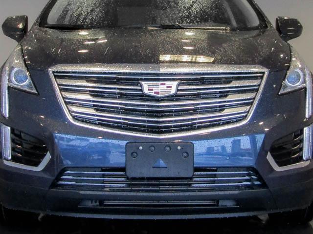 2019 Cadillac XT5 Luxury (Stk: C9-76920) in Burnaby - Image 10 of 24