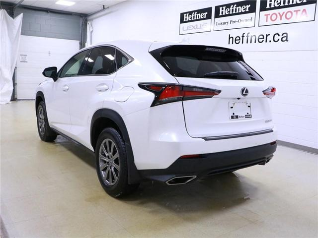 2019 Lexus NX 300 Base (Stk: 197003) in Kitchener - Image 2 of 28