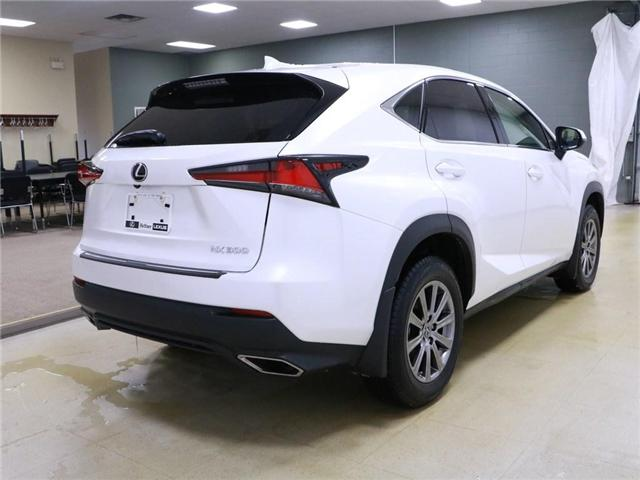 2019 Lexus NX 300 Base (Stk: 197003) in Kitchener - Image 3 of 28