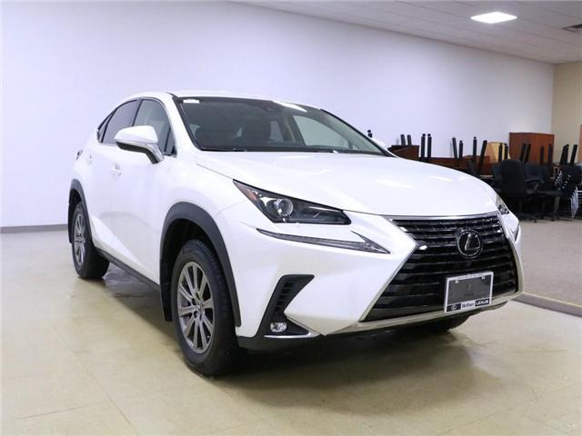 2019 Lexus NX 300 Base (Stk: 197003) in Kitchener - Image 4 of 28