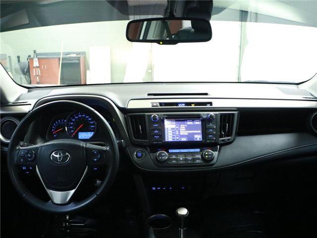 2013 Toyota RAV4  (Stk: 195067) in Kitchener - Image 6 of 29
