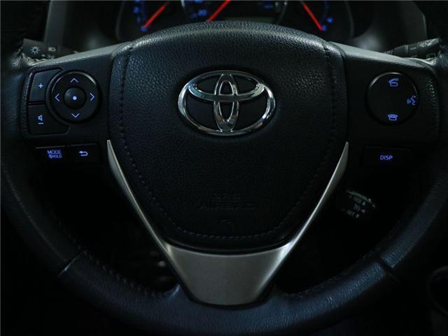 2013 Toyota RAV4  (Stk: 195067) in Kitchener - Image 10 of 29