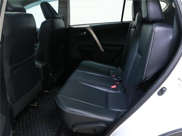 2013 Toyota RAV4  (Stk: 195067) in Kitchener - Image 17 of 29