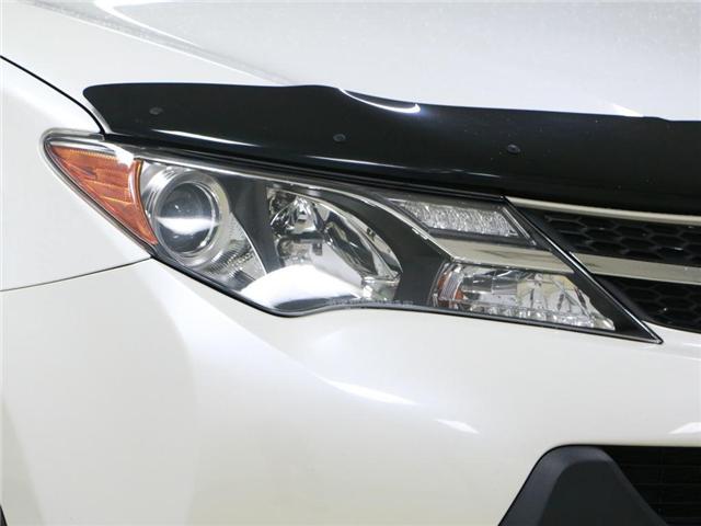 2013 Toyota RAV4  (Stk: 195067) in Kitchener - Image 23 of 29