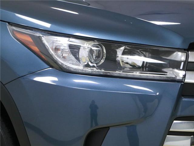 2017 Toyota Highlander XLE (Stk: 195070) in Kitchener - Image 26 of 30