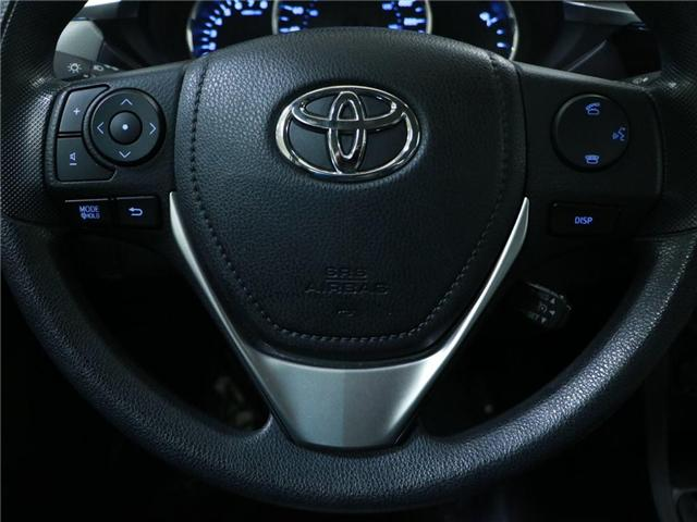 2015 Toyota Corolla LE (Stk: 195080) in Kitchener - Image 10 of 27