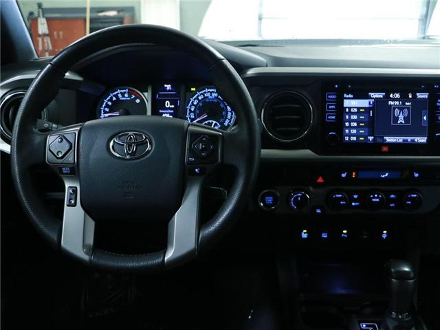 2016 Toyota Tacoma Limited V6 (Stk: 195083) in Kitchener - Image 7 of 28